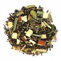 Ajurvéd teák